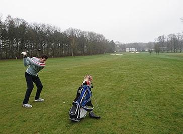 Dortmunder Golfclub e. V
